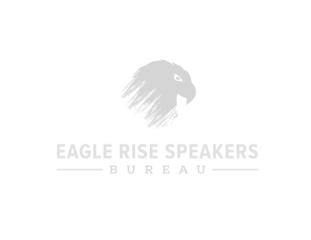 eagle-rise-speakers-bureau_logo.jpg