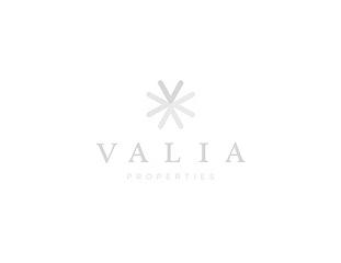 valia-properties_logo.jpg