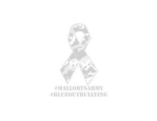 mallorys-army_logo.jpg
