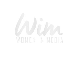 women-in-media_logo.jpg