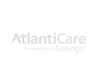 atlanticare_logo.jpg