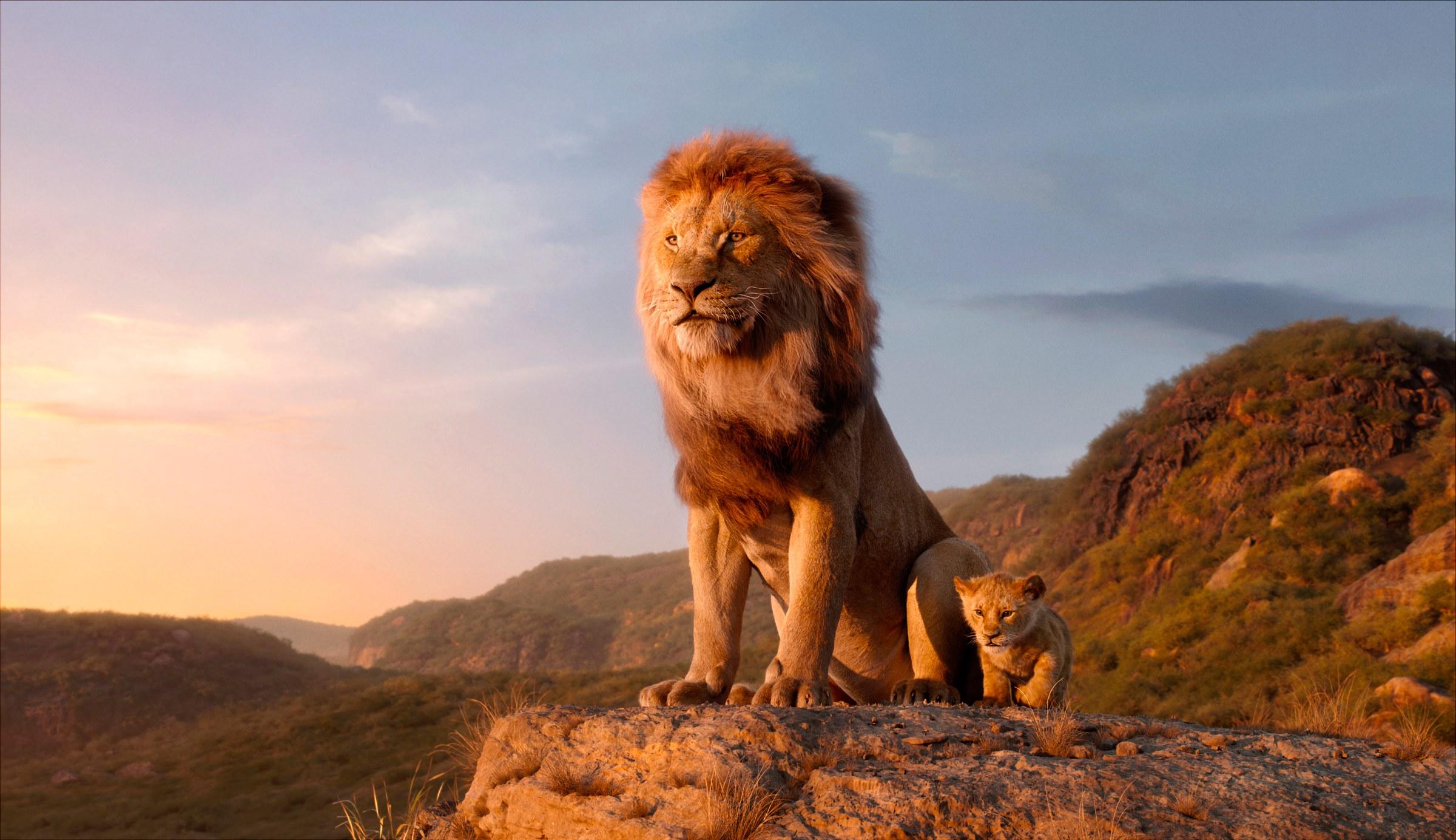 o rei dos pets - PROJETO rio eco petsINGRESSO pré-estreia o rei leão no UCI