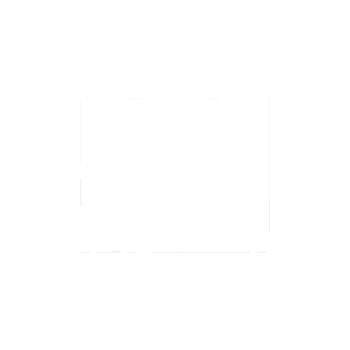 fundição.png