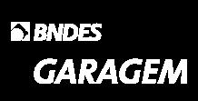 garagem.png