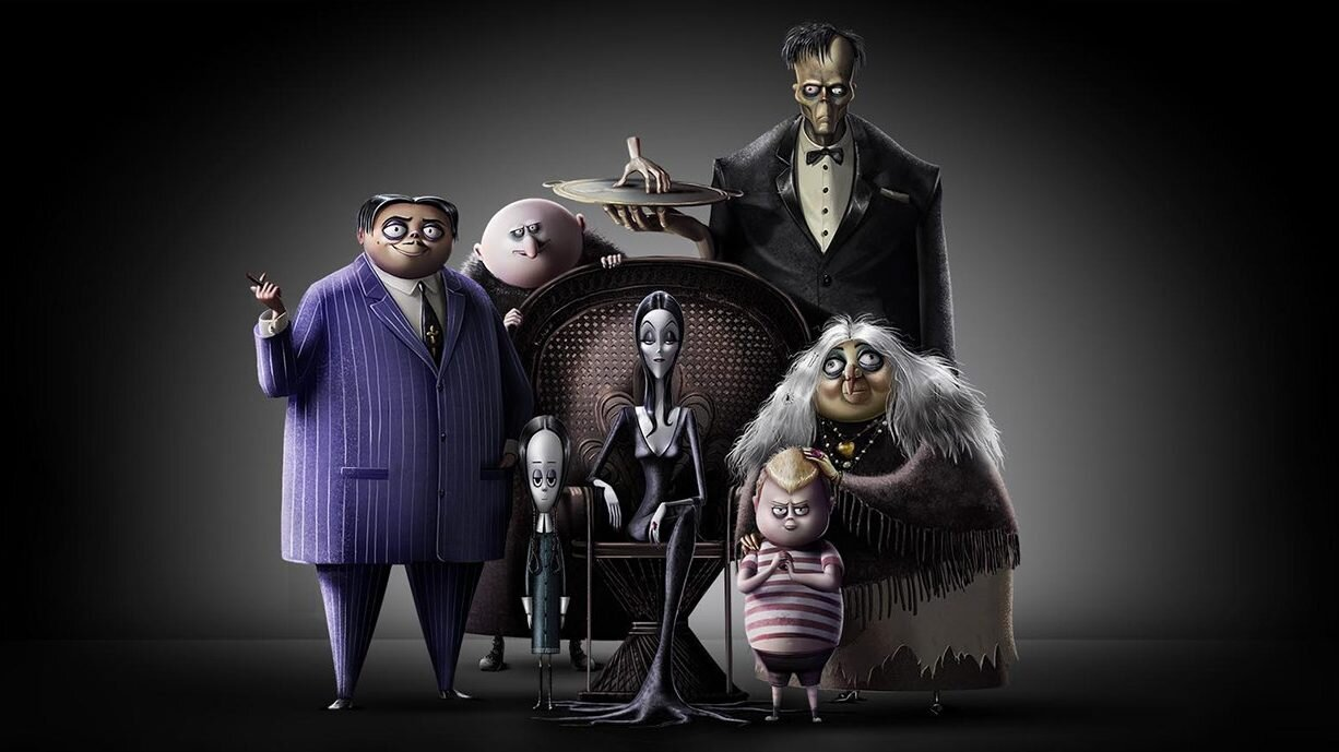Familia-Addams.jpg