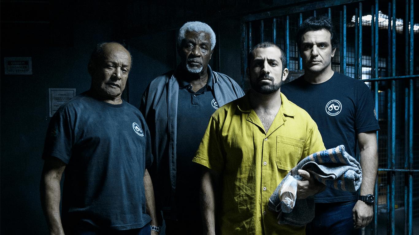 carcereiros-o-filme-trailer-data-de-estreia.png