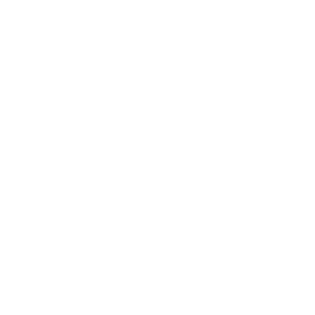 gastromotiva.png