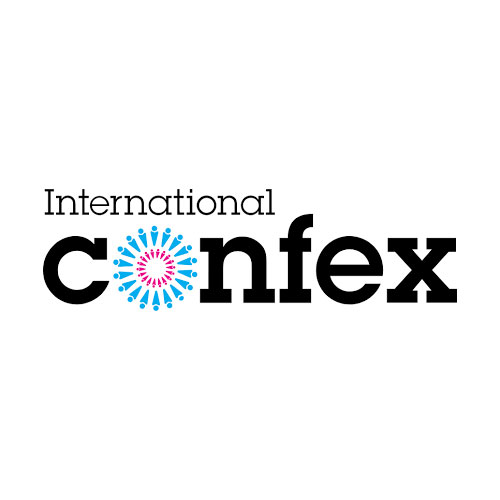 International Confex - London