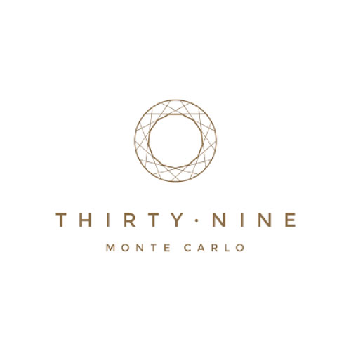Thirty-Nine Fitness Club - Monaco