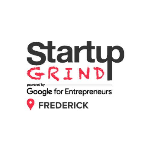 affiliation-startupgrind.jpg