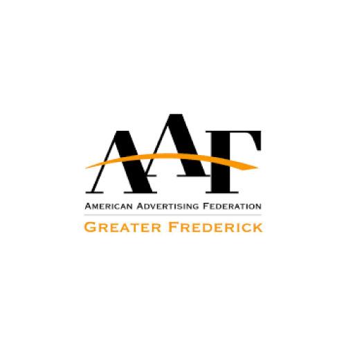 affiliation-aaf.jpg