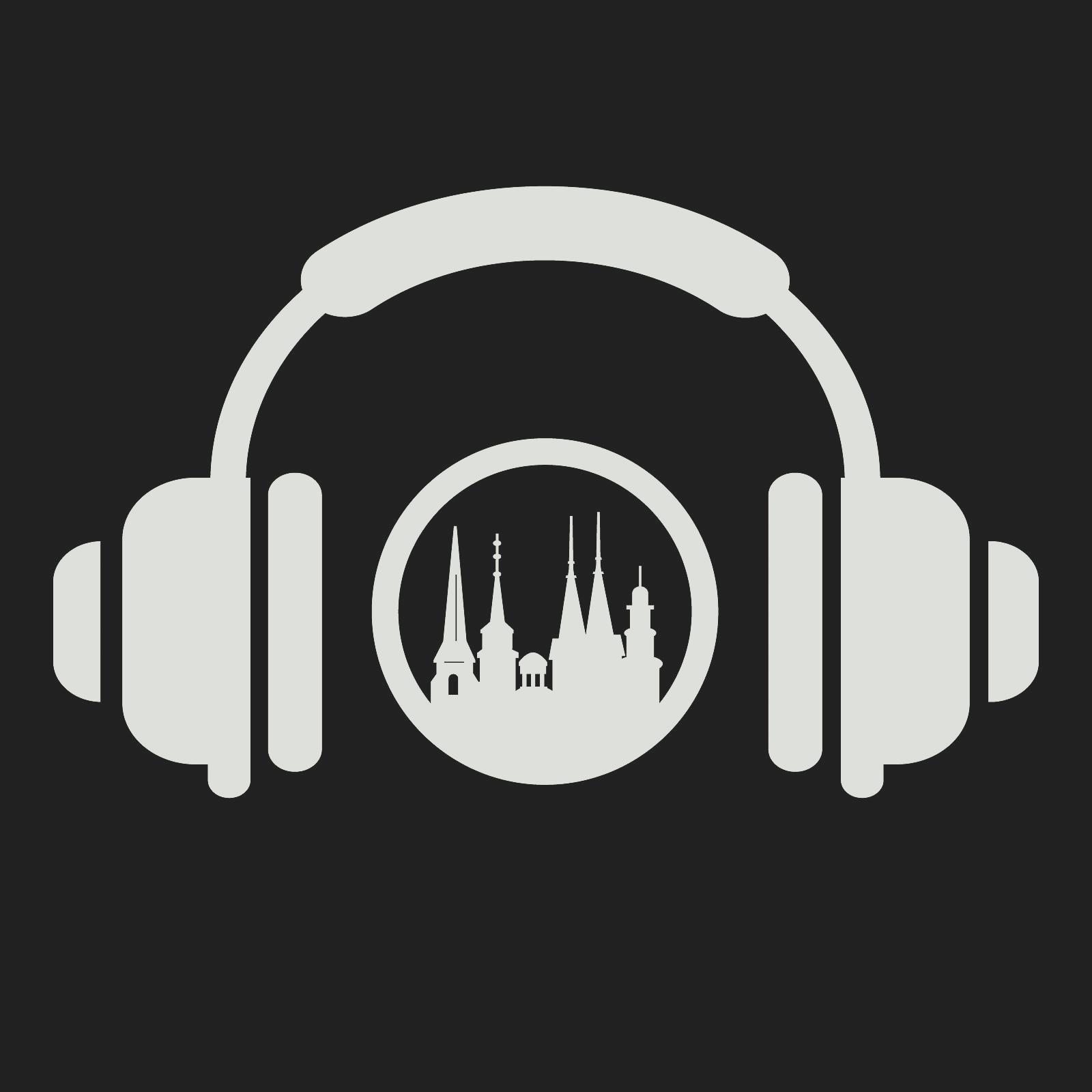 Fredtechbyte Podcast
