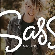 Sass Magazine