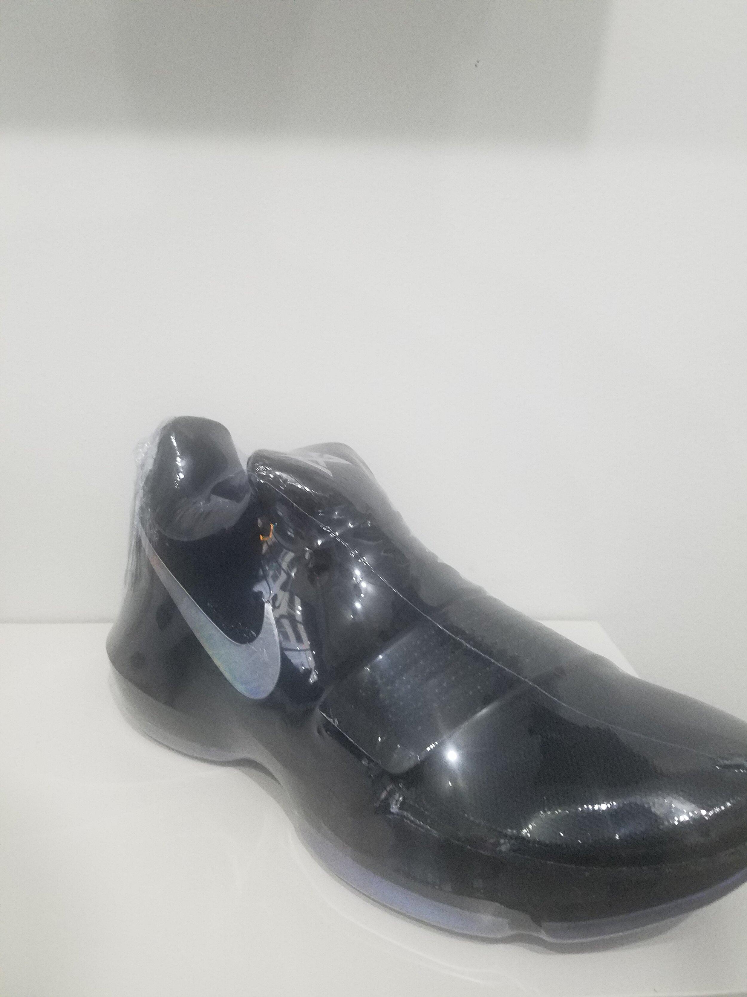 Nike PG 1 - \