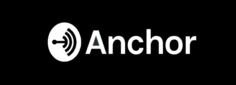 AnchorCTFBadge.png