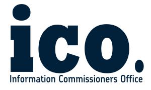 a4_ico_logo-300x179.png