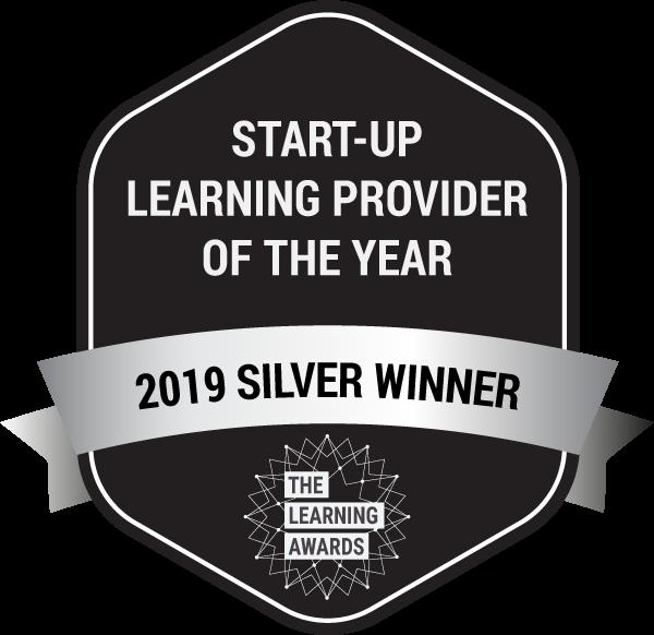 LPIAwards19_Startup_Silver.png