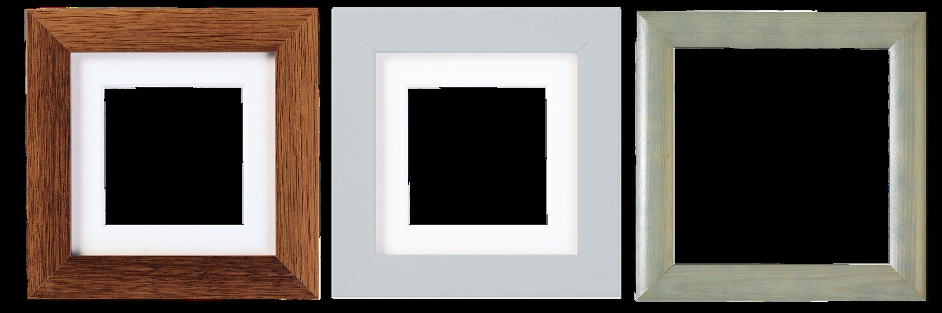 frame-4282170_1920.png