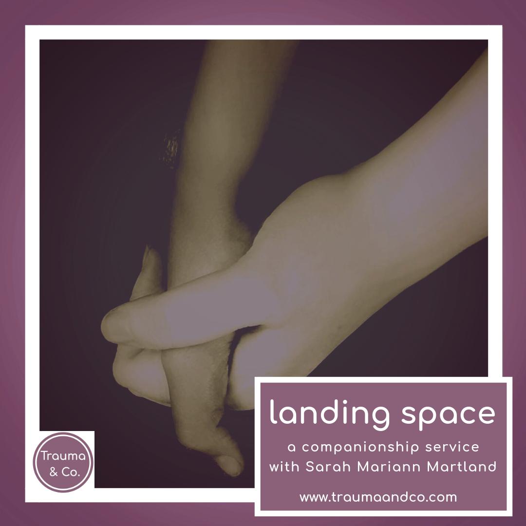 Landing Space (1).png
