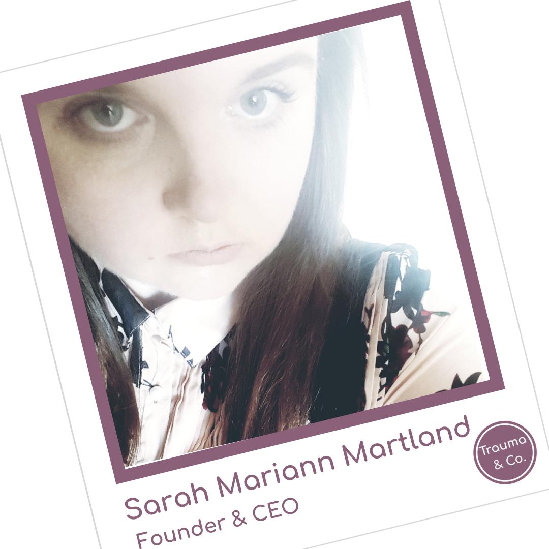 Sarah Mariann Martland (4).png