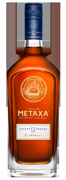 metaxa_bottle_600.png