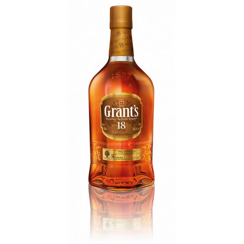 grants-18-yo-07l-40.jpg