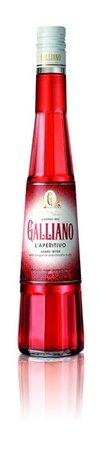 2016_galliano-aperitivo-packshot-1+600.jpg