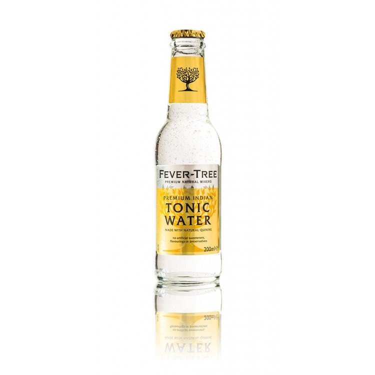 fever-tree-tonic-water-02l-4pack+(1).jpg