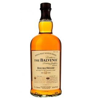 balvenie-12-yo-doublewood-07l-40.jpg