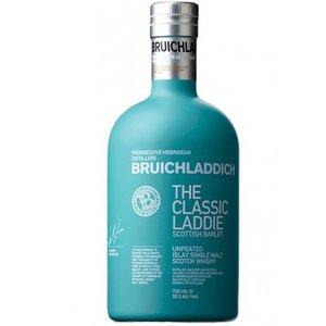 bruichladdich-the-classic-laddie-07l-50.jpg