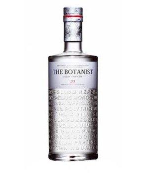 the-botanist-islay-dry-gin-07l-46.jpg