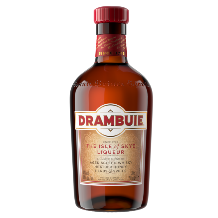 Medium+PNG-Drambuie_700ml_Bottle_Front_5010391100703_Germany.png