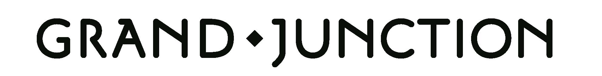 logo-black-trans_logo-black.png
