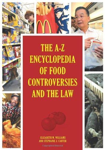 encyclopedia cover.jpg