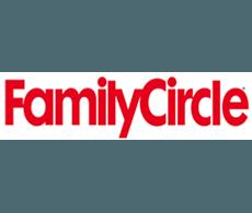 family_circle-1.png