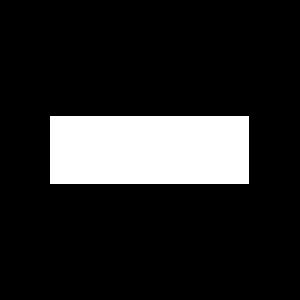 eRailSafe.png