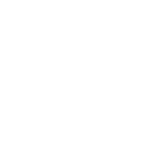 ERailSafe - ERailSafe promotes railroad industry safety and security requirements. When contractors and employers become members of ERailSafe they also gain access to the organizations information management systems and compliance testing.
