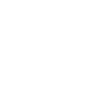 TSSA - The Technical Standards & Safety Authority (TSSA) enforces public safety based on the Technical Standards and Safety Act. The TSSA educates members of the industry on new regulations, safety requirements and code adjustments as the standards constantly develop.