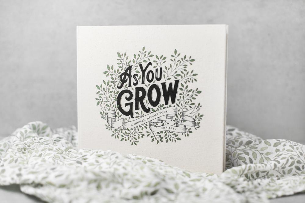 As You Grow WEB 02.jpg