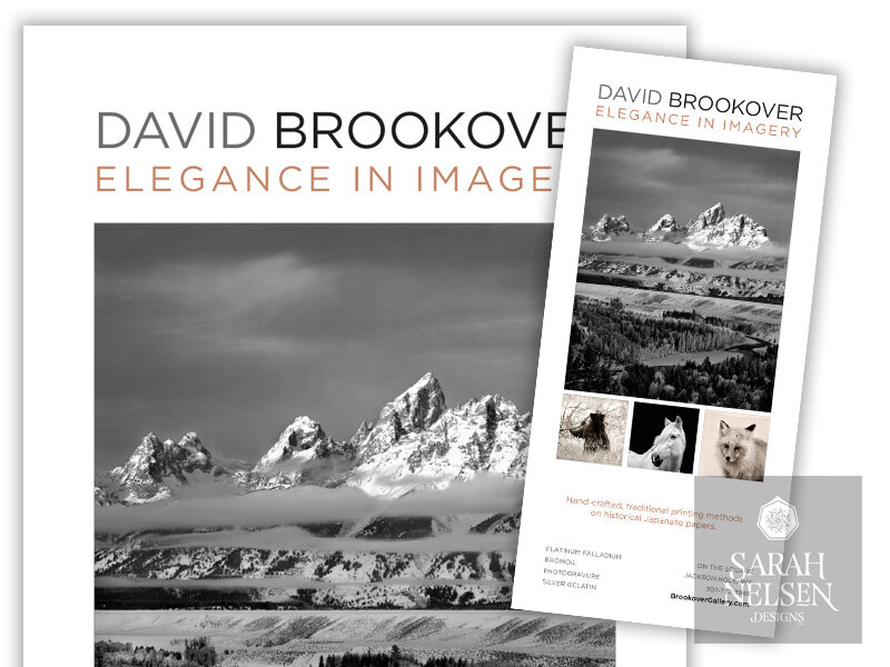 Brookover2014Ad copy.jpg