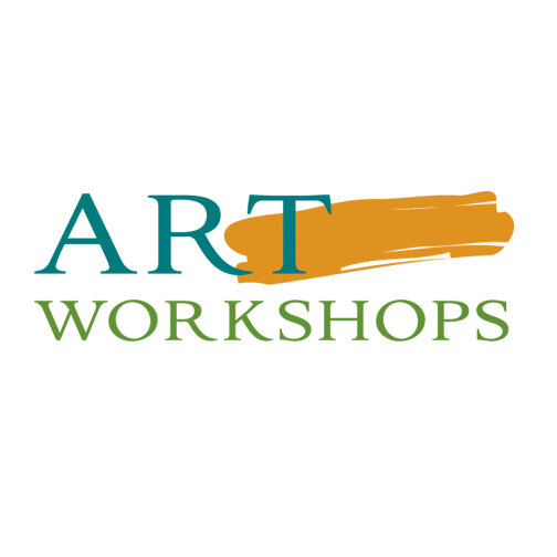 ArtWorkshops-logo.jpg