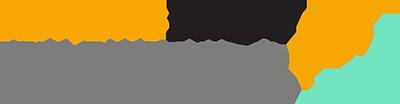 ReviewsFromFriends-Logo.png