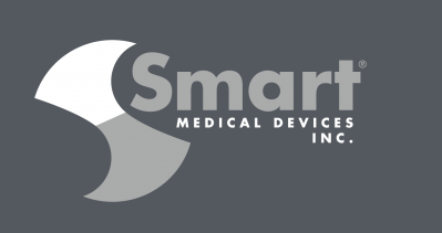 Smart Medical Devices, Inc..png