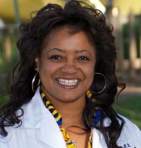 Lenita Williamson, M.D. - Founder