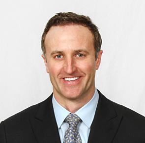 Stephen Ritter, M.D. - Olio Health