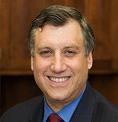 Ira Kirschenbaum, M.D. - ReferralPad