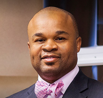 Obi Ugwonali, M.D. - Founder