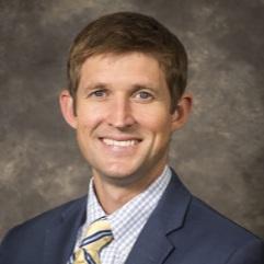 Mike Greiwe, M.D., Founder