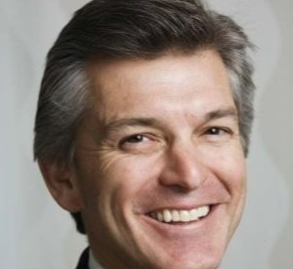 Nick Mendes, CEO