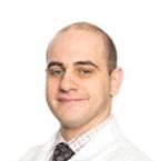 Steven Bokshan, M.D. - Smart OR